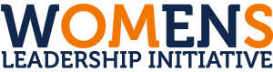 OMS Women's Leadership Initiative